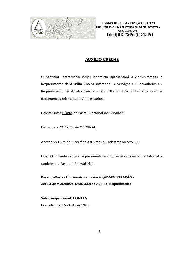 fasta pasta instructions pdf