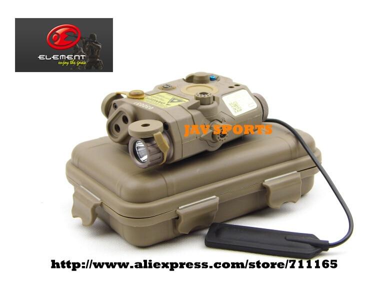 image clip laser light instructions