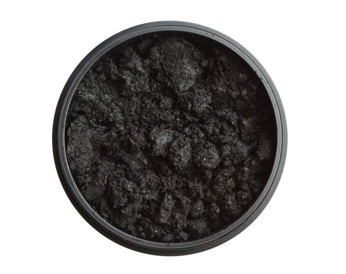 origins charcoal mask instructions