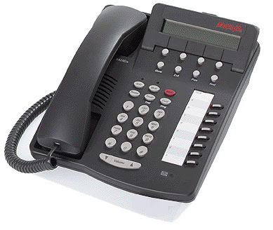 nortel phone conference call instructions