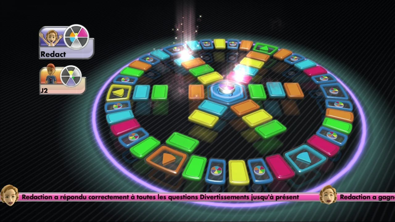 electronic trivial pursuit instructions