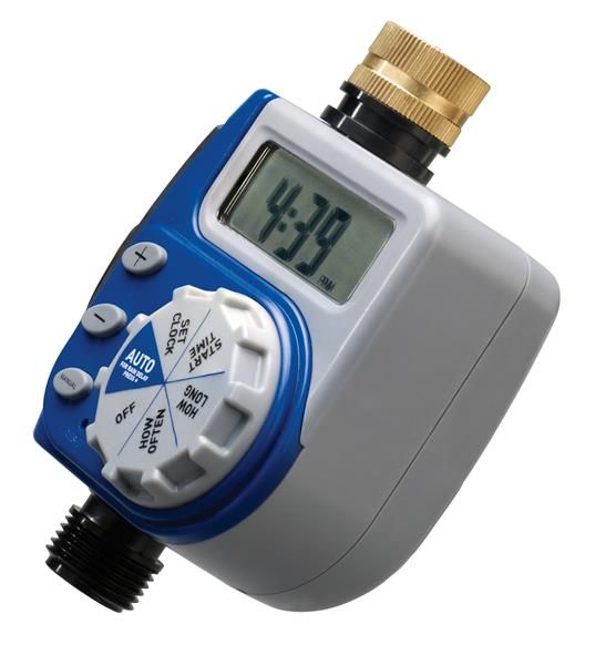 heavy duty digital timer instructions 1000 014 198