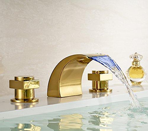 rozin shower installation instructions