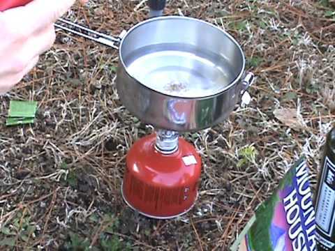 msr pocket rocket stove instructions