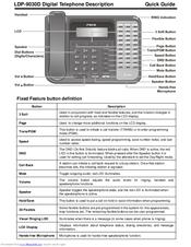 centrex call forwarding instructions