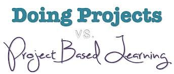 problem based learning an instructional model and its constructivist framework