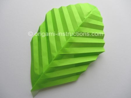 origami heart bookmark printable instructions