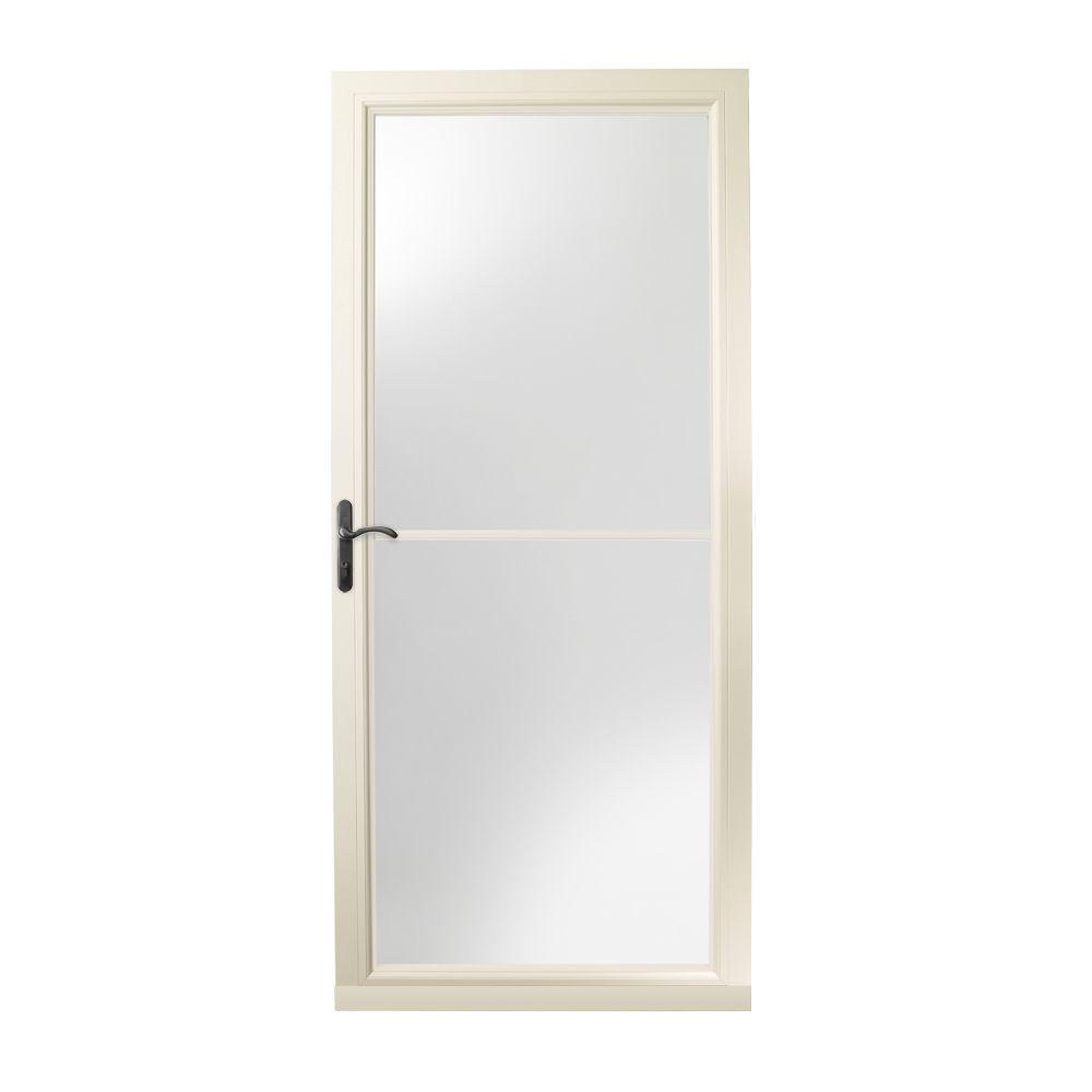 andersen storm doors 3000 series installation instructions