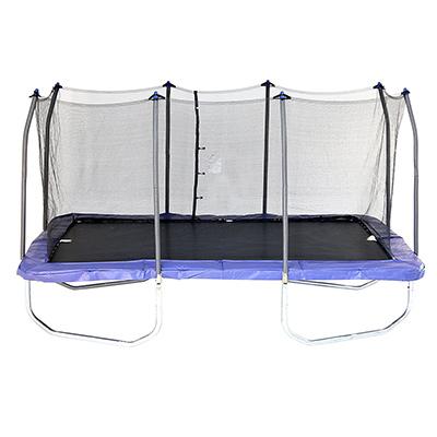 skywalker trampoline assembly instructions