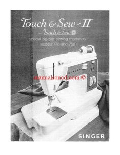 singer stitch sew quick threading instructions