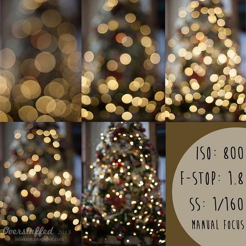 christmas light timer instructions