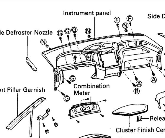 step 2 corvette bed instructions