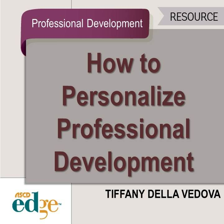 instructional design development and evaluation