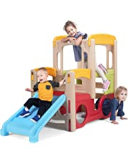 little tikes junior activity gym instructions