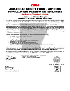 2013 tax instructions 1040