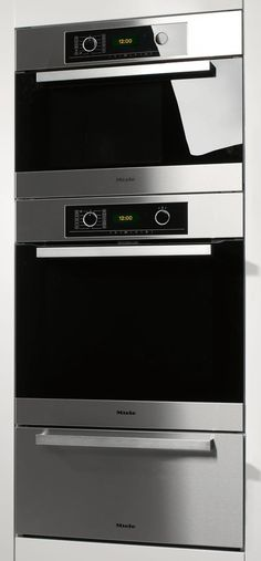 miele self cleaning oven instructions