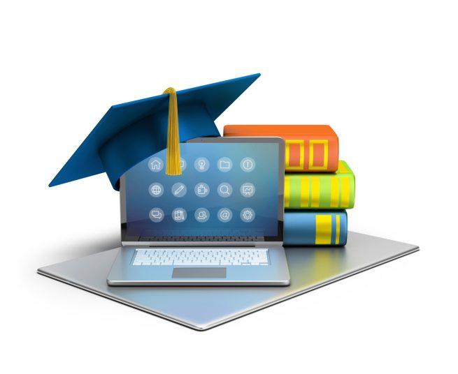 instructional technology phd programs