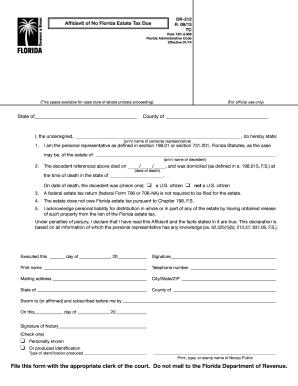 form 706 na instructions