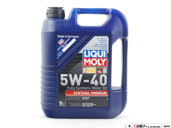 liqui moly ceratec instructions