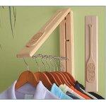 seville classics expandable closet organizer instructions