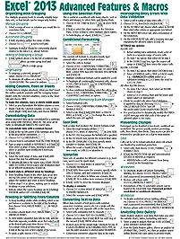 pr card renewal application instruction guide