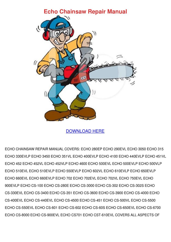 amazon echo instructions pdf
