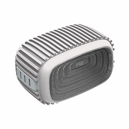 bower rugged bluetooth speaker instructions