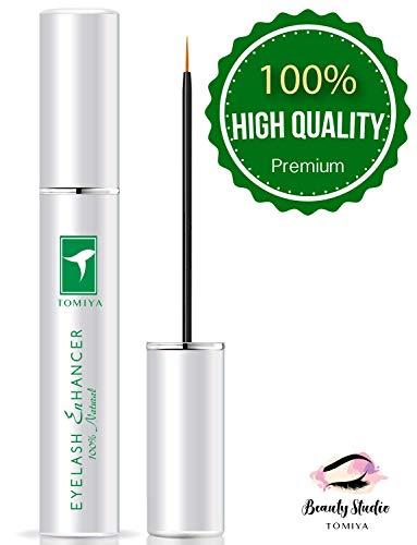 feg eyelash enhancer instructions