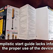 klein tools ncvt 2 instructions