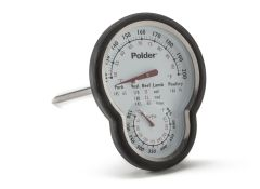 maverick meat thermometer et 84 instructions