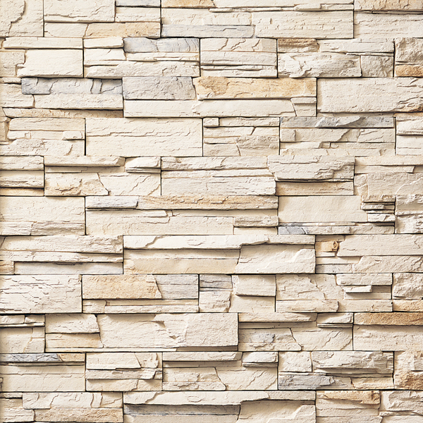 owens corning cultured stone installation instructions