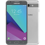 samsung galaxy j3 instructions
