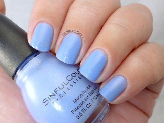sinful colors gel tech instructions