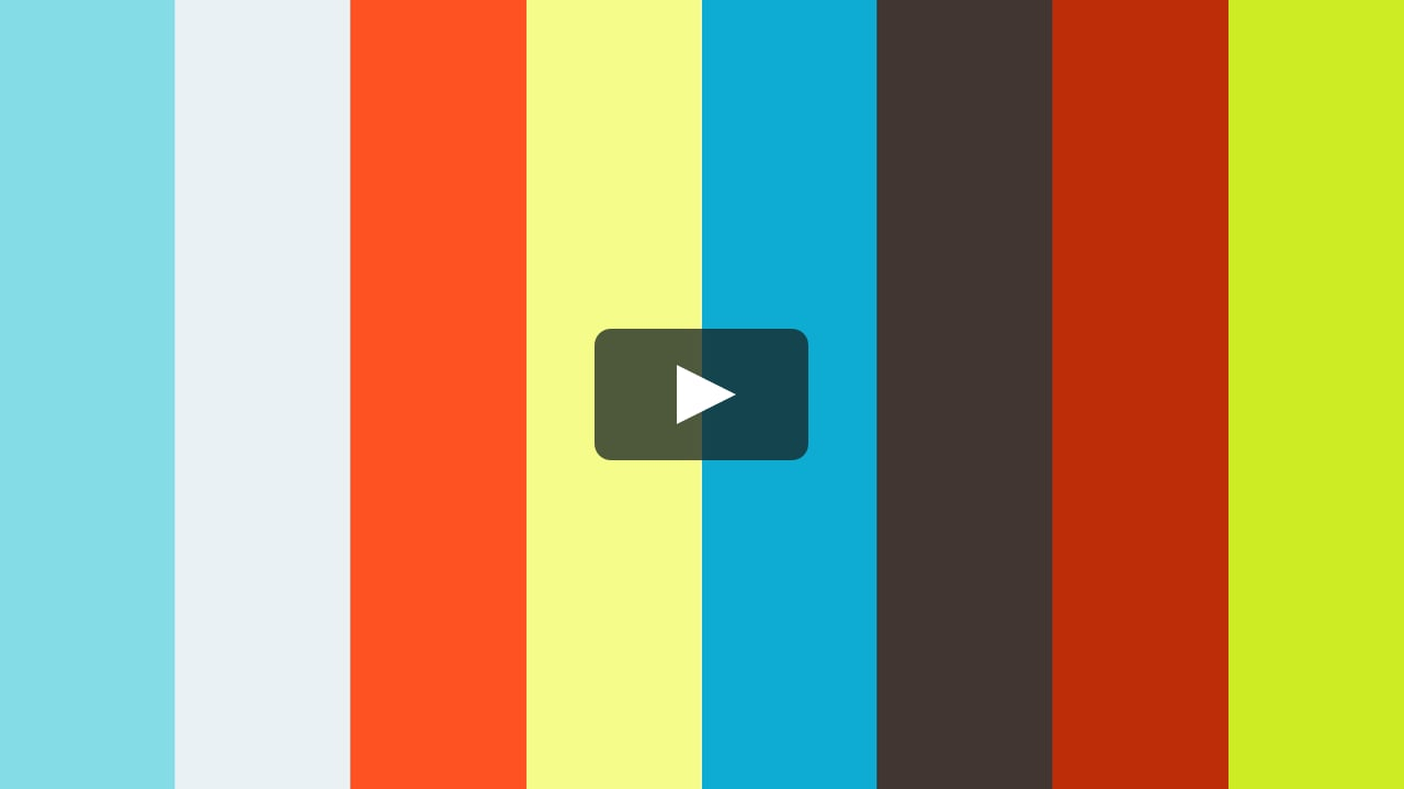 siser colorprint easy instructions