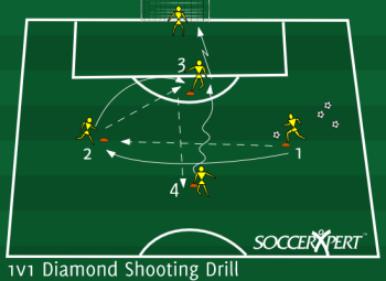 stats soccer goal and ball set instructions