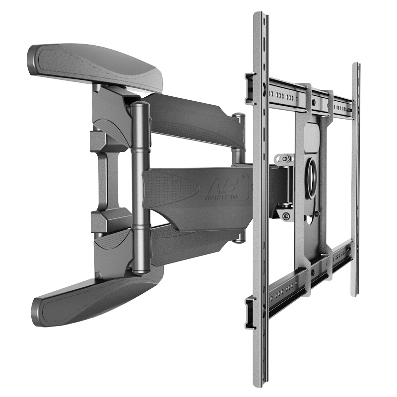swivel tv mount instructions