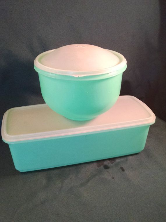 tupperware celery keeper instructions