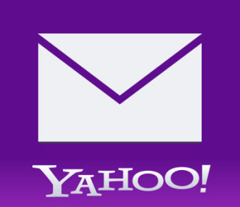 yahoo mail instruction manual